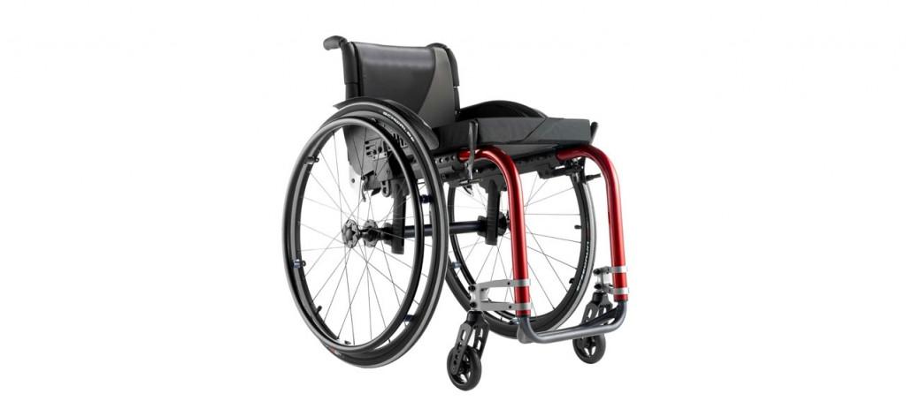 types de chaise roulante chaise roulante. Black Bedroom Furniture Sets. Home Design Ideas