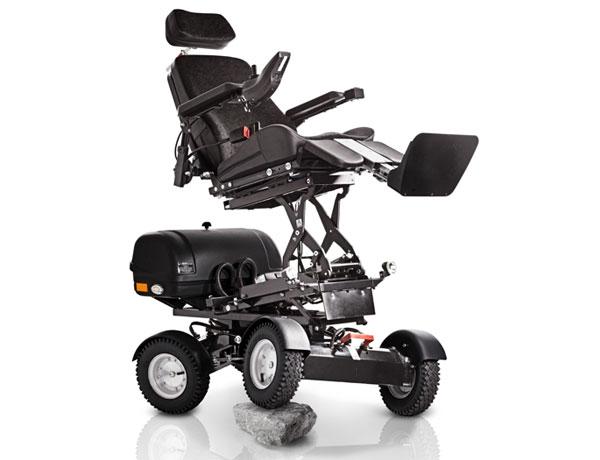 Choisir-la-bonne-chaise-roulante-1