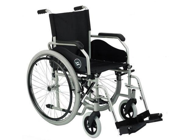 Choisir-la-bonne-chaise-roulante-2