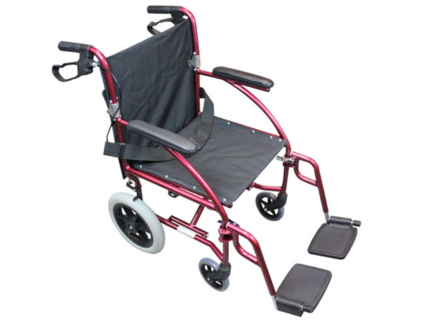 Choisir-la-bonne-chaise-roulante-4
